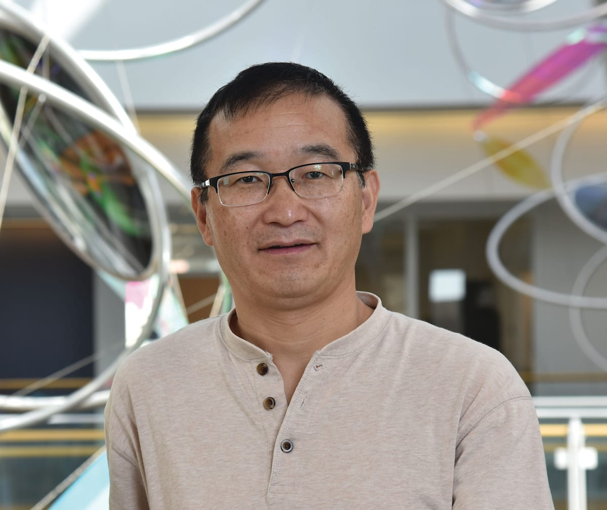 Regulators Classify Gene-Edited Rice Varieties with Disease Resistance as Equivalent to Conventional Varieties